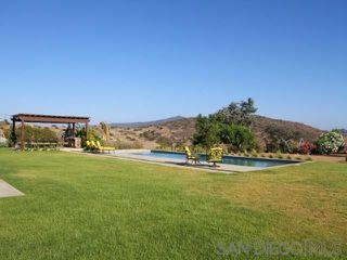Photo 25: RANCHO SANTA FE House for sale : 5 bedrooms : 16544 Franzen Farm Rd in San Diego