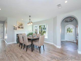Photo 15: RANCHO SANTA FE House for sale : 5 bedrooms : 16544 Franzen Farm Rd in San Diego