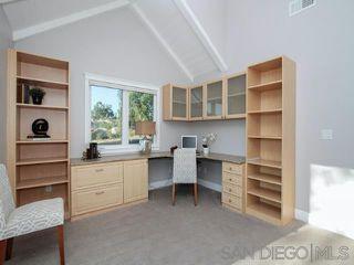 Photo 13: RANCHO SANTA FE House for sale : 5 bedrooms : 16544 Franzen Farm Rd in San Diego