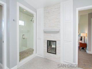Photo 21: RANCHO SANTA FE House for sale : 5 bedrooms : 16544 Franzen Farm Rd in San Diego