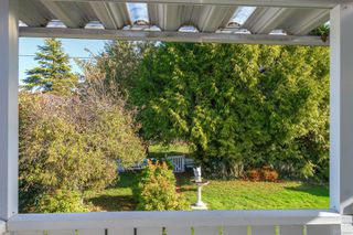 Photo 32: 3213 Carman St in : SE Camosun House for sale (Saanich East)  : MLS®# 859445