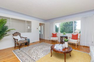 Photo 6: 3213 Carman St in : SE Camosun House for sale (Saanich East)  : MLS®# 859445