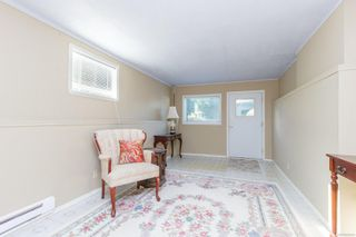 Photo 23: 3213 Carman St in : SE Camosun House for sale (Saanich East)  : MLS®# 859445