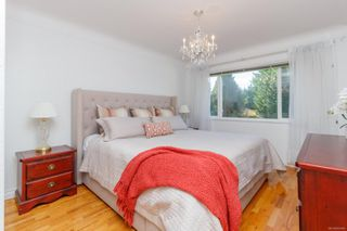 Photo 15: 3213 Carman St in : SE Camosun House for sale (Saanich East)  : MLS®# 859445