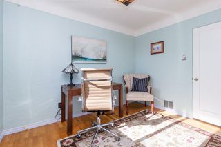 Photo 22: 3213 Carman St in : SE Camosun House for sale (Saanich East)  : MLS®# 859445