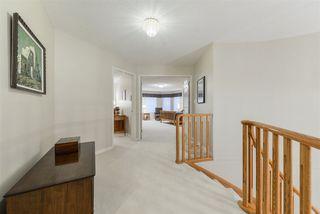 Photo 23: 940 WALLBRIDGE Place in Edmonton: Zone 22 House for sale : MLS®# E4220495