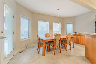 Photo 13: 940 WALLBRIDGE Place in Edmonton: Zone 22 House for sale : MLS®# E4220495