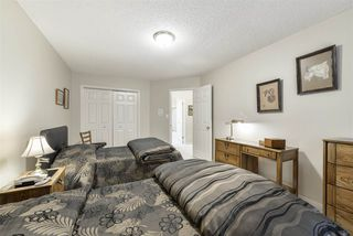 Photo 29: 940 WALLBRIDGE Place in Edmonton: Zone 22 House for sale : MLS®# E4220495