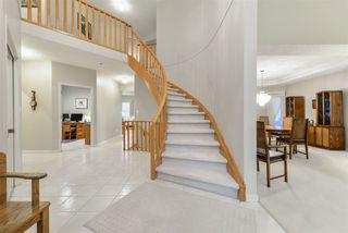 Photo 22: 940 WALLBRIDGE Place in Edmonton: Zone 22 House for sale : MLS®# E4220495