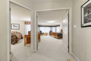 Photo 40: 940 WALLBRIDGE Place in Edmonton: Zone 22 House for sale : MLS®# E4220495