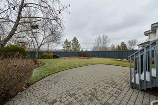 Photo 44: 940 WALLBRIDGE Place in Edmonton: Zone 22 House for sale : MLS®# E4220495