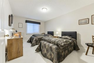 Photo 28: 940 WALLBRIDGE Place in Edmonton: Zone 22 House for sale : MLS®# E4220495