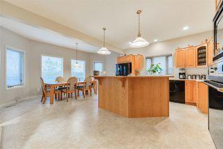 Photo 9: 940 WALLBRIDGE Place in Edmonton: Zone 22 House for sale : MLS®# E4220495