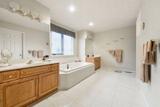 Photo 37: 940 WALLBRIDGE Place in Edmonton: Zone 22 House for sale : MLS®# E4220495