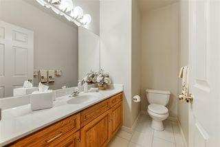 Photo 17: 940 WALLBRIDGE Place in Edmonton: Zone 22 House for sale : MLS®# E4220495