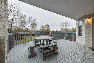 Photo 46: 940 WALLBRIDGE Place in Edmonton: Zone 22 House for sale : MLS®# E4220495