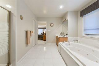 Photo 39: 940 WALLBRIDGE Place in Edmonton: Zone 22 House for sale : MLS®# E4220495