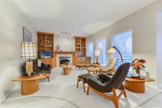 Photo 14: 940 WALLBRIDGE Place in Edmonton: Zone 22 House for sale : MLS®# E4220495