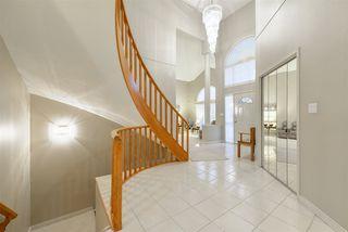Photo 21: 940 WALLBRIDGE Place in Edmonton: Zone 22 House for sale : MLS®# E4220495