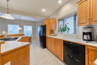 Photo 12: 940 WALLBRIDGE Place in Edmonton: Zone 22 House for sale : MLS®# E4220495