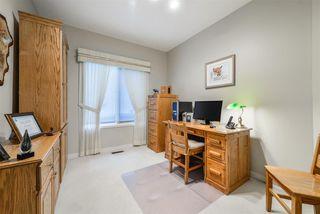 Photo 19: 940 WALLBRIDGE Place in Edmonton: Zone 22 House for sale : MLS®# E4220495