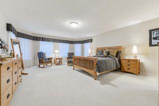Photo 34: 940 WALLBRIDGE Place in Edmonton: Zone 22 House for sale : MLS®# E4220495