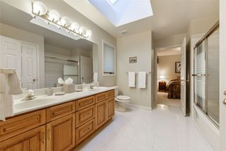 Photo 30: 940 WALLBRIDGE Place in Edmonton: Zone 22 House for sale : MLS®# E4220495