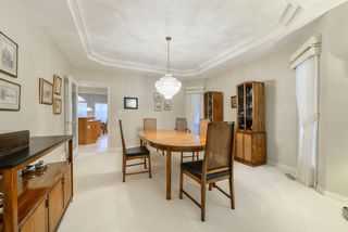 Photo 7: 940 WALLBRIDGE Place in Edmonton: Zone 22 House for sale : MLS®# E4220495