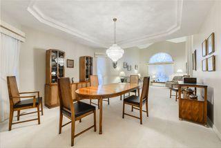 Photo 8: 940 WALLBRIDGE Place in Edmonton: Zone 22 House for sale : MLS®# E4220495