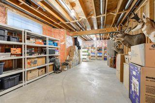 Photo 42: 940 WALLBRIDGE Place in Edmonton: Zone 22 House for sale : MLS®# E4220495