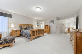 Photo 35: 940 WALLBRIDGE Place in Edmonton: Zone 22 House for sale : MLS®# E4220495