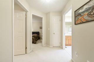 Photo 25: 940 WALLBRIDGE Place in Edmonton: Zone 22 House for sale : MLS®# E4220495