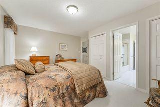 Photo 33: 940 WALLBRIDGE Place in Edmonton: Zone 22 House for sale : MLS®# E4220495
