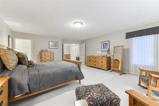 Photo 36: 940 WALLBRIDGE Place in Edmonton: Zone 22 House for sale : MLS®# E4220495