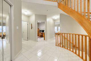 Photo 18: 940 WALLBRIDGE Place in Edmonton: Zone 22 House for sale : MLS®# E4220495