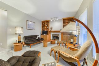 Photo 15: 940 WALLBRIDGE Place in Edmonton: Zone 22 House for sale : MLS®# E4220495