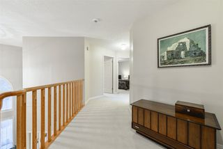 Photo 24: 940 WALLBRIDGE Place in Edmonton: Zone 22 House for sale : MLS®# E4220495