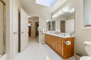 Photo 31: 940 WALLBRIDGE Place in Edmonton: Zone 22 House for sale : MLS®# E4220495