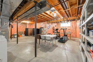 Photo 41: 940 WALLBRIDGE Place in Edmonton: Zone 22 House for sale : MLS®# E4220495