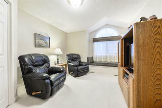 Photo 26: 940 WALLBRIDGE Place in Edmonton: Zone 22 House for sale : MLS®# E4220495