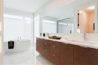 Photo 27: 1119 WAHL Place in Edmonton: Zone 56 House for sale : MLS®# E4221025