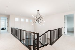 Photo 38: 1119 WAHL Place in Edmonton: Zone 56 House for sale : MLS®# E4221025