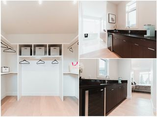 Photo 30: 1119 WAHL Place in Edmonton: Zone 56 House for sale : MLS®# E4221025