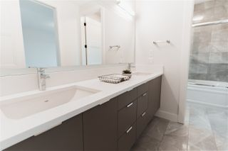 Photo 36: 1119 WAHL Place in Edmonton: Zone 56 House for sale : MLS®# E4221025