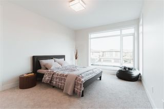 Photo 35: 1119 WAHL Place in Edmonton: Zone 56 House for sale : MLS®# E4221025