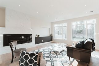 Photo 39: 1119 WAHL Place in Edmonton: Zone 56 House for sale : MLS®# E4221025