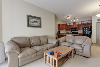 Photo 8: 206 10235 112 Street in Edmonton: Zone 12 Condo for sale : MLS®# E4221419