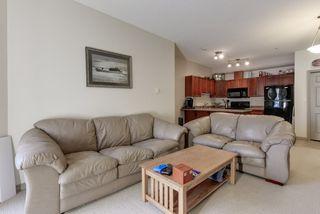 Photo 7: 206 10235 112 Street in Edmonton: Zone 12 Condo for sale : MLS®# E4221419