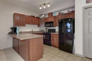 Photo 11: 206 10235 112 Street in Edmonton: Zone 12 Condo for sale : MLS®# E4221419