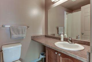 Photo 20: 206 10235 112 Street in Edmonton: Zone 12 Condo for sale : MLS®# E4221419